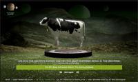 California Milk Processor Board