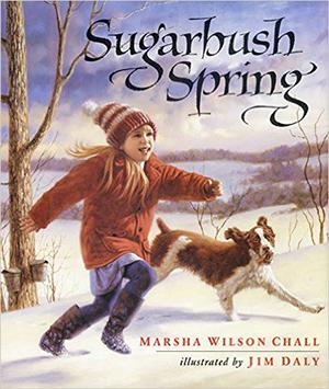 Marsha Wilson Chall