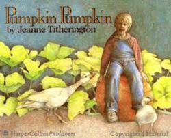Jeanne Titherington