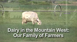 Utah Nevada Dairy Council