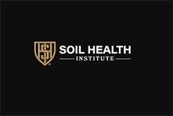 Soil Health Institute Communications and Education Action Team