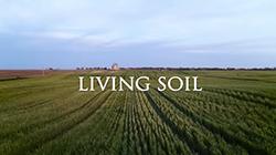 Soil Health Institute