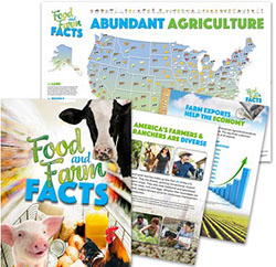 American Farm Bureau Foundation